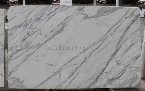 white marble kitchen countertop slabs countertops new york