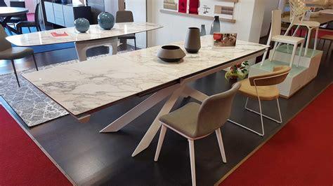 tavolo outlet outlet tavolo eclisse calligaris tavoli a prezzi scontati