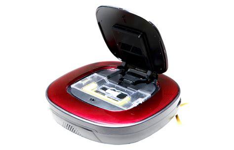 Harga Lg Robot Vacuum Cleaner lg hom bot square robotic vacuum cleaner lg malaysia
