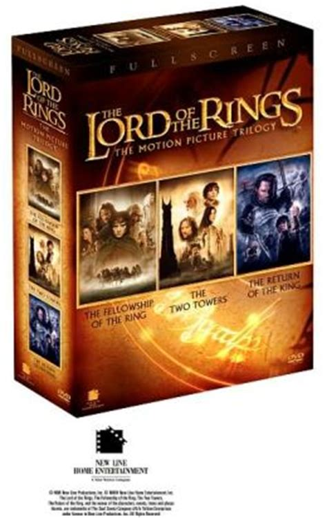 the lord of the rings trilogy extended edition on blu ray lord of the rings motion picture trilogy extended edition