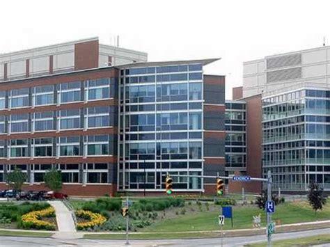 U Rochester 3 2 Mba School of rochester center school of