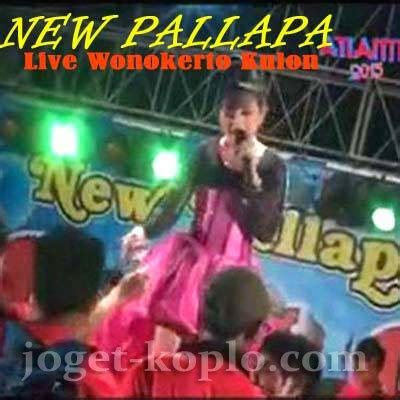 download mp3 pongdut sunda new pallapa live wonokerto kulon 2013 mp3 download