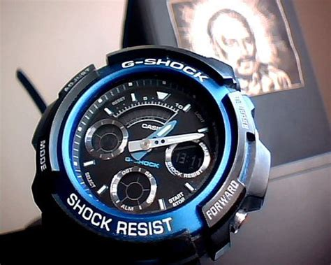 Casio G Shock Aw 591 2a Original casio g shock aw 591 2a aw 5xx photos and specifications aw591 2a archive