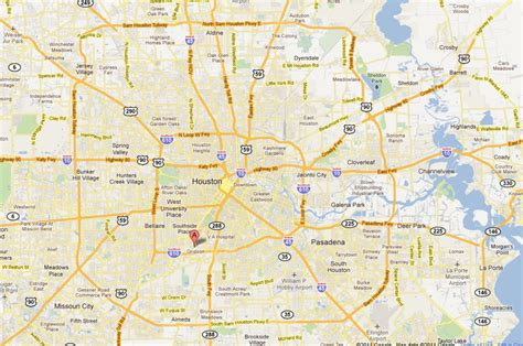 houston map metro aft fasteners to exhibit at houston design 2 part trade