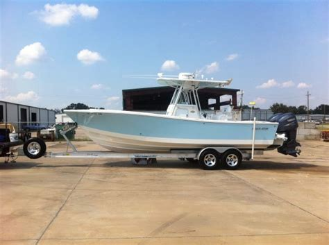 2007 regulator offshore boats for sale in lafayette - Regulator Boats For Sale In Louisiana