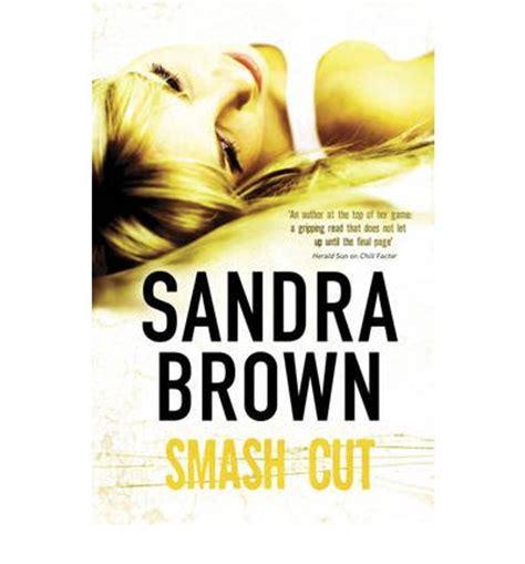 Dramatis Smash Cut Brown smash cut brown 9780340961841