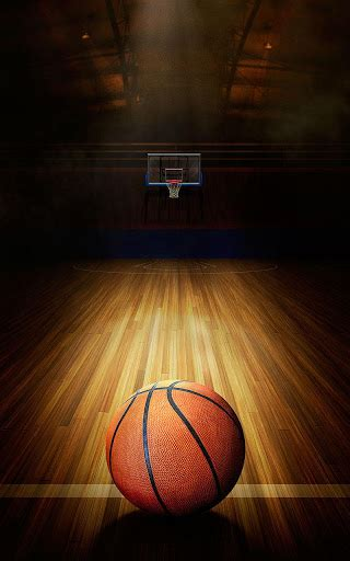 wallpaper for android sports basketball live wallpaper for android free download com