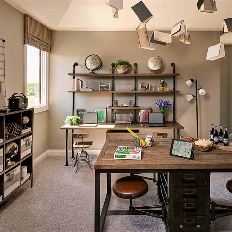 home design contents restoration restoration hardware styled model home with gorgeous interiors in michigan