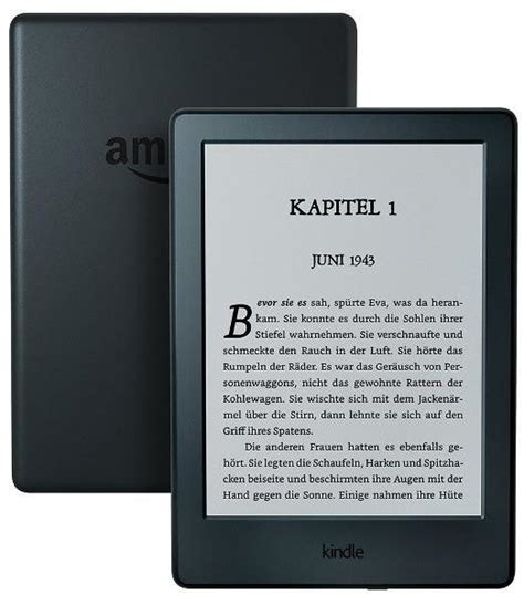 amazon kindle 8th generation v 225 s 225 rl 225 s amazon kindle 8th generation e book olvas 243