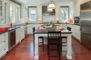 Interior Stone Walls Home Depot 41 U Shaped Kitchen Designs Love Home Designs