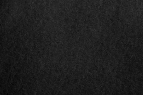 028fe1r Kalung Suede Warna Black Pink Grey black parchment paper texture picture free photograph photos domain