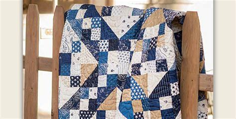 jacobs ladder quilt   classic favorite quilting