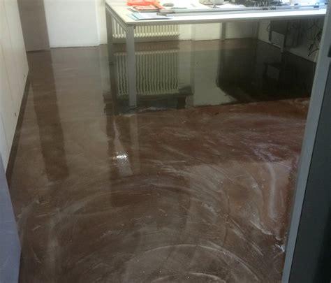 pavimenti decorativi pavimenti industriali in resina pavimenti decorativi simipav