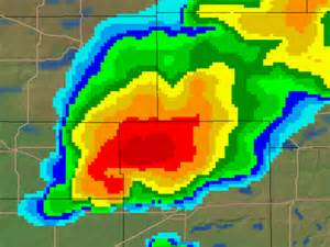 Live Doppler Radar Weather Radar Weather Radar
