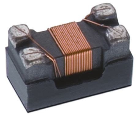 precision wire wound inductor precision wire wound inductor 28 images precision wirewound resistors riedon company