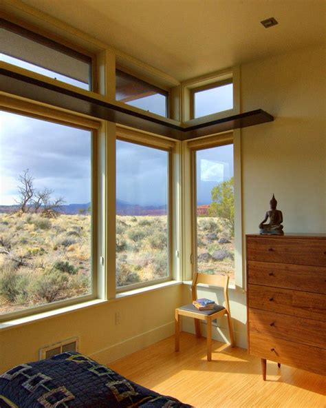 Bedroom Definition Oregon 17 Best Images About Favorite Places Spaces On