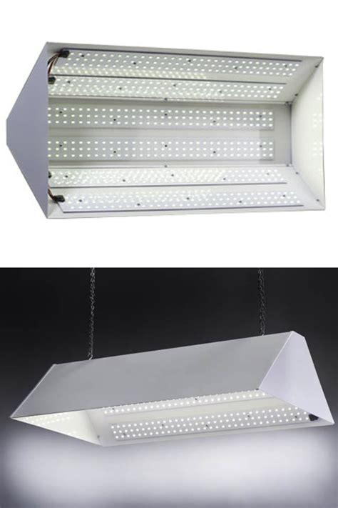 good led grow lights high power full spectrum led grow light max 600 up to