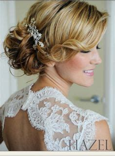 Wedding Hairstyles Of Honor by 1000 Images About Bridesmaid On Bachelorette