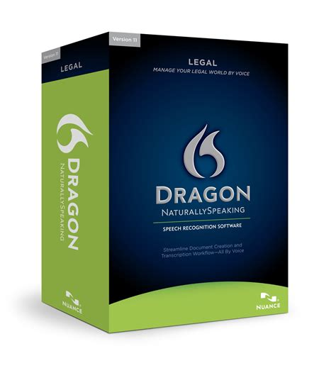 dragon naturally speaking help desk dragon naturallyspeaking premium 13 and keyg