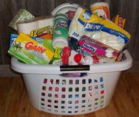 gift for new home 25 best ideas about housewarming gift baskets on