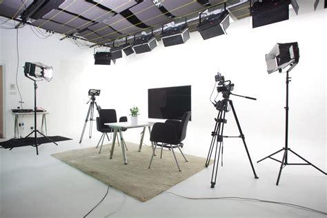 30 Sqm book film studio 1 at price studios tagvenue