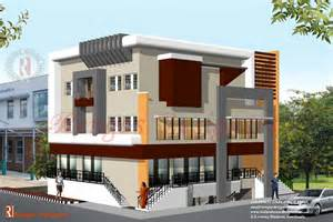 home plaza design guayaquil commercial house plan sles house style ideas