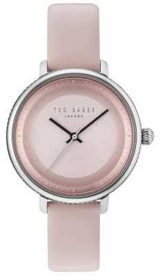 Ted Baker Te10023480 ted baker womans gold pink te10030693