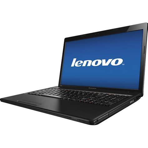 Notebook Lenovo Amd E1 lenovo g585 59359143 with amd fusion e1 1500 techtack