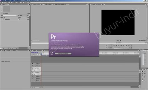 adobe premiere pro versions adobe premiere cs3 portable idws