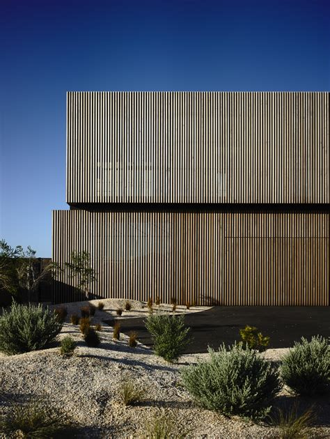 gallery of torquay house wolveridge architects 7