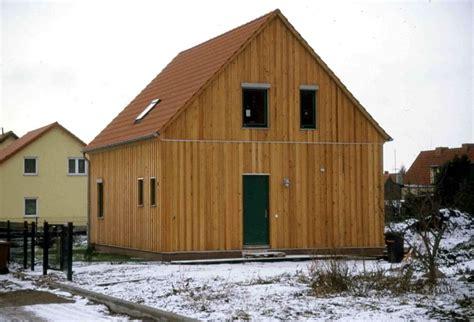 johannes jänicke haus halle einfamilienhaus halle ammendorf architekturb 252 ro johann