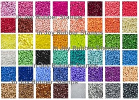 list of perler bead colors search
