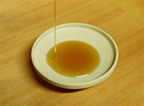 Minyak Wijen Korea manfaat minyak wjien bagi kulit dan tubuh