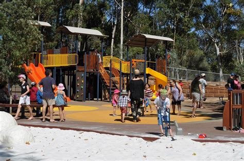 west coast swing perth perth s best playgrounds we rate the best parks for kids