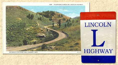 lincoln highway pictures lincoln highway images