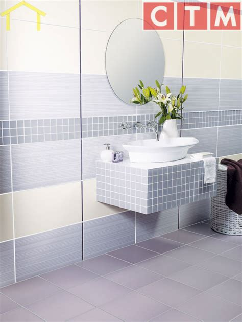 bathroom bizarre specials 23 creative ctm bathroom tiles specials eyagci com
