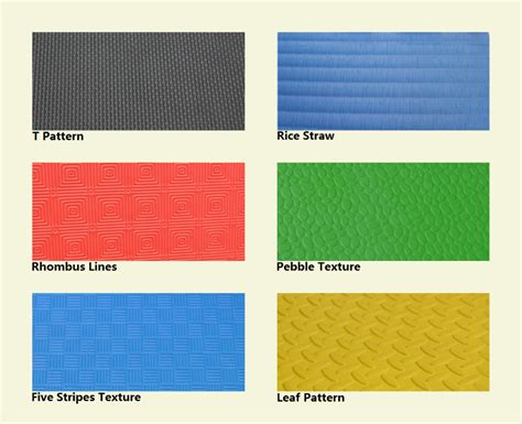 Tatami Mats For Sale by Tatami Mats Grappling Flooring Mats For Sale Buy