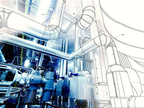 engineering pattern specialists engineering design services epcon industrial systems lp