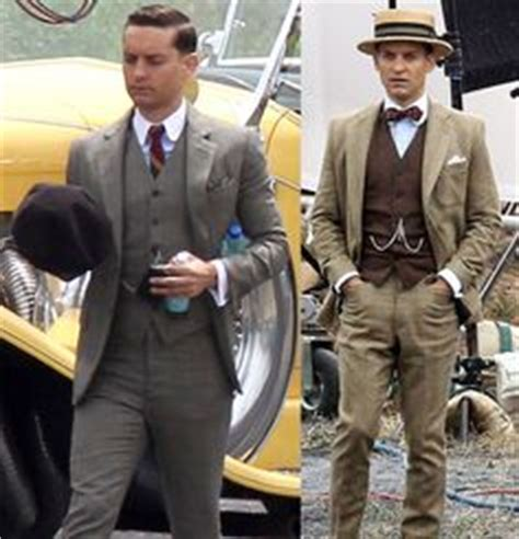 styles for 1920 the gatsby era 1000 images about men s 1920 s fashion on pinterest