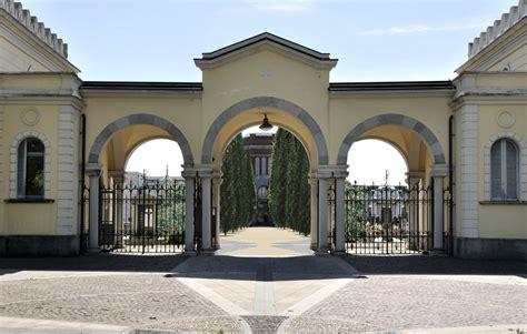 ufficio dei defunti orari di apertura dei cimiteri per la festivit 224 dei