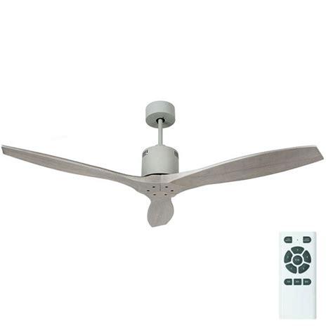 silver blade ceiling fan galaxy dc ceiling fan 3 blade silver brilliant fans