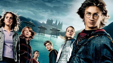 film streaming harry potter harry potter movie streaming guide where to watch online