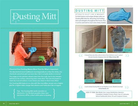 kids and cleaning eye opening cleaning dust mitt eye opening cleaning