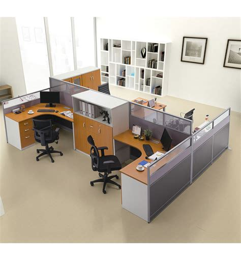 small office desks for sale small office desks for sale home office computer desks