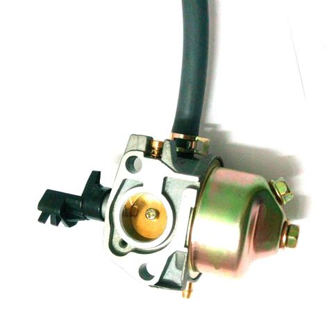 new conversion kits for 2 4kw honda generator to use