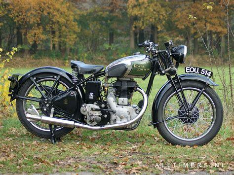 almhütte in österreich kaufen alltimers motorcycle classics