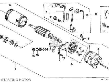 vtc wiring diagram