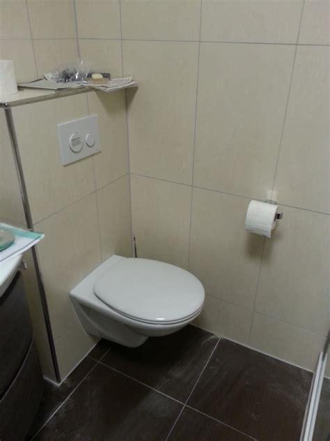 bd wc galerie 171 sanit 228 r rothermel