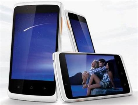 Hp Oppo Oppo Find Muse hp oppo r821 find muse ponsel android di bawah 2 juta