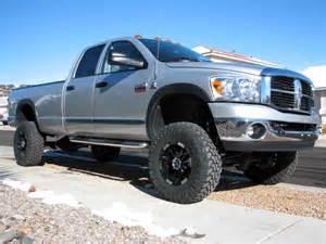Dodge Cummins Rims Wheel Offset And Backspacing Dodge Cummins Diesel Forum